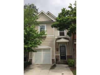 2142  Executive Drive  2142, Duluth, GA 30096 (MLS #5545324) :: North Atlanta Home Team