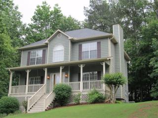 1331  Windage Ct Sw  , Marietta, GA 30008 (MLS #5545946) :: Dillard and Company Realty Group