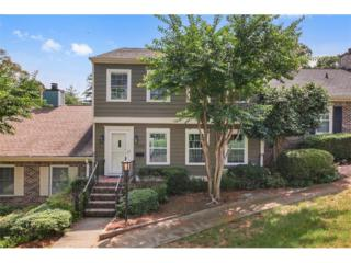 1553  Brianwood Road  , Atlanta, GA 30033 (MLS #5546248) :: Dillard and Company Realty Group
