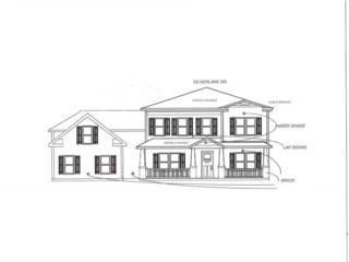 3113  Silver Lake Parkway NE , Brookhaven, GA 30319 (MLS #5546484) :: Dillard and Company Realty Group