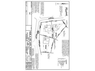 1452  Windsor Parkway NE , Brookhaven, GA 30319 (MLS #5546485) :: Dillard and Company Realty Group