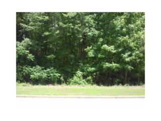 110  Ellens Ridge  , Fayetteville, GA 30214 (MLS #5546530) :: Dillard and Company Realty Group