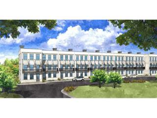 99 E Andrews  22, Atlanta, GA 30305 (MLS #5546544) :: Dillard and Company Realty Group