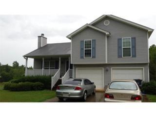 1588  Brush Creek Drive  , Winder, GA 30680 (MLS #5563711) :: ERA Sunrise Realty