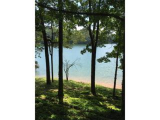 7820  Barkers Bend Drive  , Murrayville, GA 30564 (MLS #5563842) :: ERA Sunrise Realty