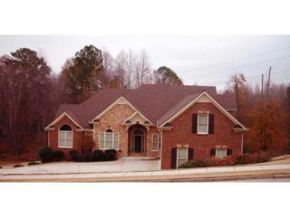 2207  Democracy Drive  , Buford, GA 30519 (MLS #5222613) :: North Atlanta Home Team