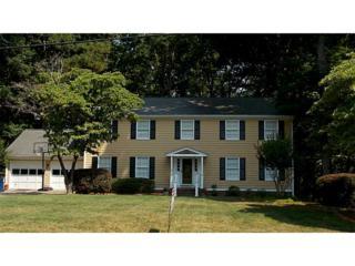 Lilburn, GA 30047 :: The Buyer's Agency