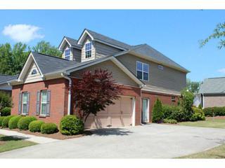 3232  Abbott Drive  3232, Powder Springs, GA 30127 (MLS #5286927) :: North Atlanta Home Team
