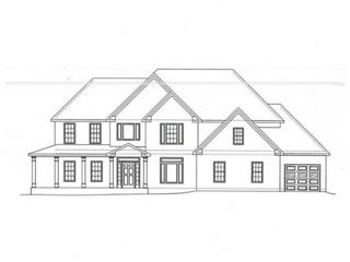 3625  Woodbury Creek Drive  , Cumming, GA 30041 (MLS #5289631) :: North Atlanta Home Team