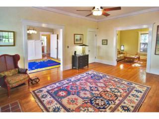 1091  Briarcliff Place NE , Atlanta, GA 30306 (MLS #5291318) :: The Zac Team @ RE/MAX Metro Atlanta