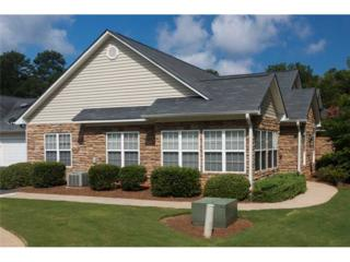 4015  Villa Springs Court  29, Powder Springs, GA 30127 (MLS #5309798) :: North Atlanta Home Team