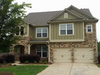 705  E Hampton Trail  , Canton, GA 30115 (MLS #5317184) :: North Atlanta Home Team