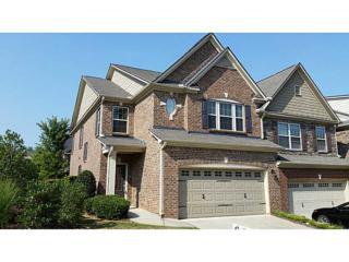 3436  Flycatcher Way  3436, Duluth, GA 30097 (MLS #5322069) :: North Atlanta Home Team