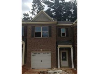 303  Knelston Oak Drive  26, Suwanee, GA 30024 (MLS #5332658) :: North Atlanta Home Team
