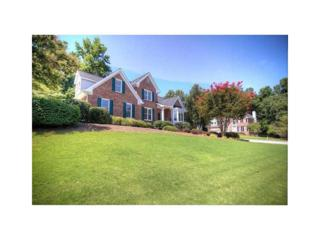 1355  Country Lake Drive SW , Lilburn, GA 30047 (MLS #5334537) :: The Buyer's Agency