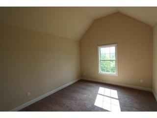 461  Sweet Apple Lane  , Buford, GA 30518 (MLS #5336406) :: The Buyer's Agency