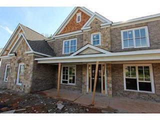 167  Slate Drive  , Buford, GA 30518 (MLS #5337333) :: The Buyer's Agency