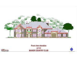 16067  Manor Club Drive  , Alpharetta, GA 30004 (MLS #5338426) :: North Atlanta Home Team