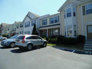 10900  Wittenridge Drive  E9, Alpharetta, GA 30022 (MLS #5338447) :: North Atlanta Home Team