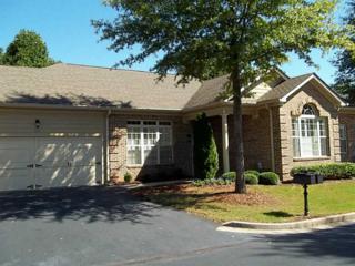 509  Mount Park Drive  1, Powder Springs, GA 30127 (MLS #5346631) :: North Atlanta Home Team