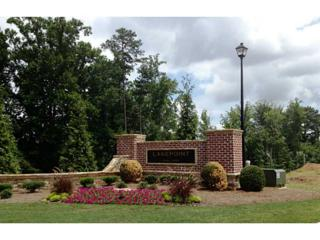 4410  Cedar Bridge Walk  41, Suwanee, GA 30024 (MLS #5348028) :: The Buyer's Agency