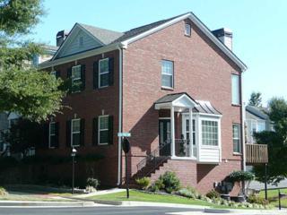 3766  Lake Point Boulevard  27, Suwanee, GA 30024 (MLS #5348763) :: The Buyer's Agency