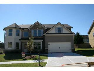 1399  New Liberty Way  , Braselton, GA 30517 (MLS #5353899) :: The Buyer's Agency