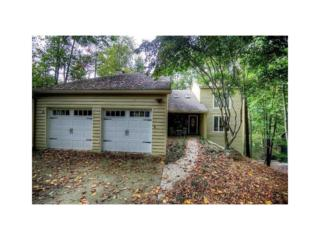 3360  Canon Bay Drive  , Cumming, GA 30041 (MLS #5354580) :: The Buyer's Agency