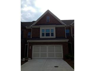 4225  Hammond Bridge Drive  70, Suwanee, GA 30024 (MLS #5357273) :: North Atlanta Home Team