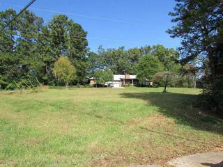 628  Cole Drive SW , Lilburn, GA 30047 (MLS #5357857) :: The Buyer's Agency