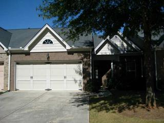 3210  Abbott Drive  12, Powder Springs, GA 30127 (MLS #5358292) :: North Atlanta Home Team