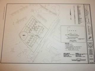 1052  Level Creek Road  , Sugar Hill, GA 30518 (MLS #5359340) :: North Atlanta Home Team