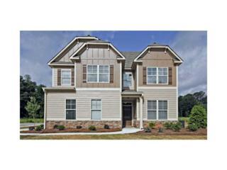 2085  Abby Grace Drive  , Lawrenceville, GA 30044 (MLS #5361172) :: The Buyer's Agency