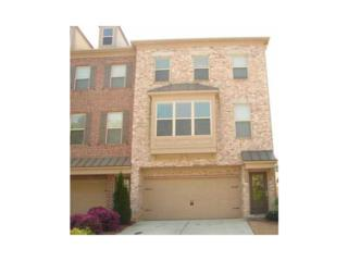 2730  Blakely Drive  2730, Suwanee, GA 30024 (MLS #5363528) :: The Buyer's Agency
