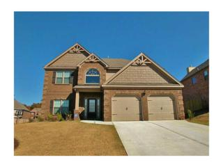 6230  Wynfield Drive  , Buford, GA 30518 (MLS #5364126) :: The Buyer's Agency