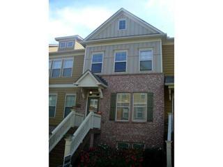 744  Grove Manor Park  744, Suwanee, GA 30024 (MLS #5364494) :: The Buyer's Agency