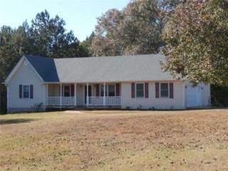 4164  Pine Vale Road  , Gainesville, GA 30507 (MLS #5366682) :: The Buyer's Agency