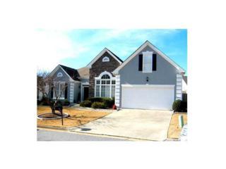 550  Daintree Drive  , Alpharetta, GA 30009 (MLS #5368494) :: North Atlanta Home Team