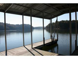 5615  Marks Drive  , Gainesville, GA 30506 (MLS #5371301) :: The Buyer's Agency