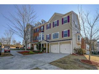 3974  Station Way  3974, Suwanee, GA 30024 (MLS #5371813) :: The Buyer's Agency