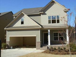 4936  Briarcliff Drive  , Sugar Hill, GA 30518 (MLS #5376102) :: The Buyer's Agency