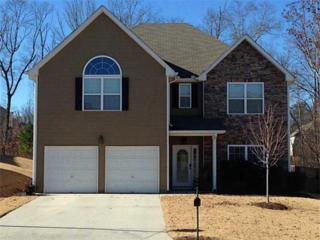 4140  Pointe Vecchio Circle  , Cumming, GA 30040 (MLS #5376896) :: The Buyer's Agency