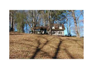 77  Mountain Pass Trail SW , Lilburn, GA 30047 (MLS #5382013) :: The Buyer's Agency