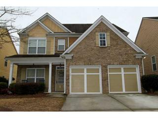 2399  White Alder Drive  , Buford, GA 30519 (MLS #5384399) :: North Atlanta Home Team