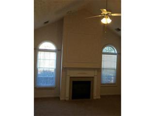 3708  Villa Springs Circle  3708, Powder Springs, GA 30127 (MLS #5385477) :: North Atlanta Home Team