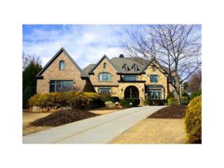 2433  Delbarton Place  , Duluth, GA 30097 (MLS #5389388) :: The Buyer's Agency