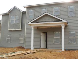 690  Walnut Woods Drive  , Braselton, GA 30517 (MLS #5389869) :: The Buyer's Agency