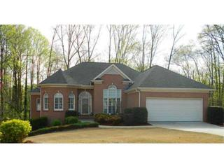 5716  Harmony Point Drive  , Lilburn, GA 30047 (MLS #5390478) :: The Buyer's Agency