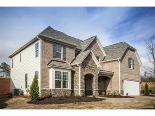 4002  Creekshire Trail  , Canton, GA 30115 (MLS #5390494) :: North Atlanta Home Team