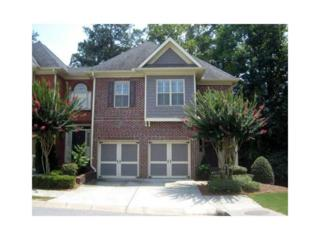 5167  Merrimont Drive  0, Alpharetta, GA 30022 (MLS #5390754) :: North Atlanta Home Team
